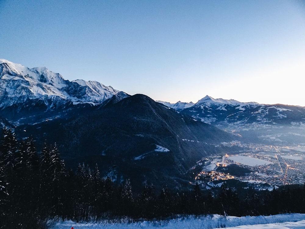 Plaine Joux, Haute-Savoie, France, hellolaroux.com