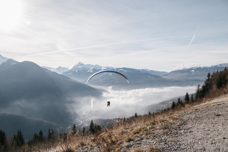 Haute-Savoie - blog voyage
