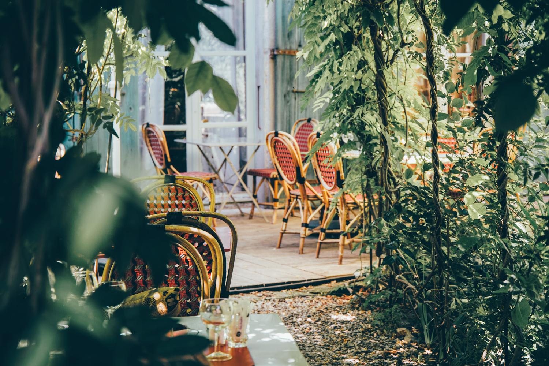 Maison de Fogasses, Avignon