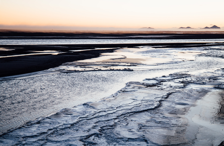 voyager en islande, blog voyage