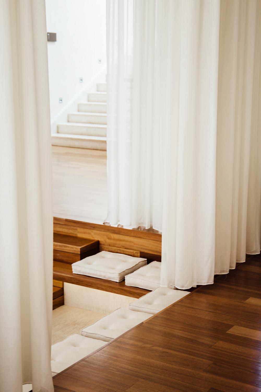 The Westin Resort Costa Navarino - Anazoe Spa