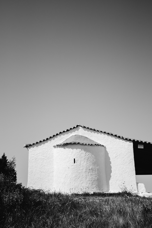 Costa Navarino - hotel luxe Grece blog