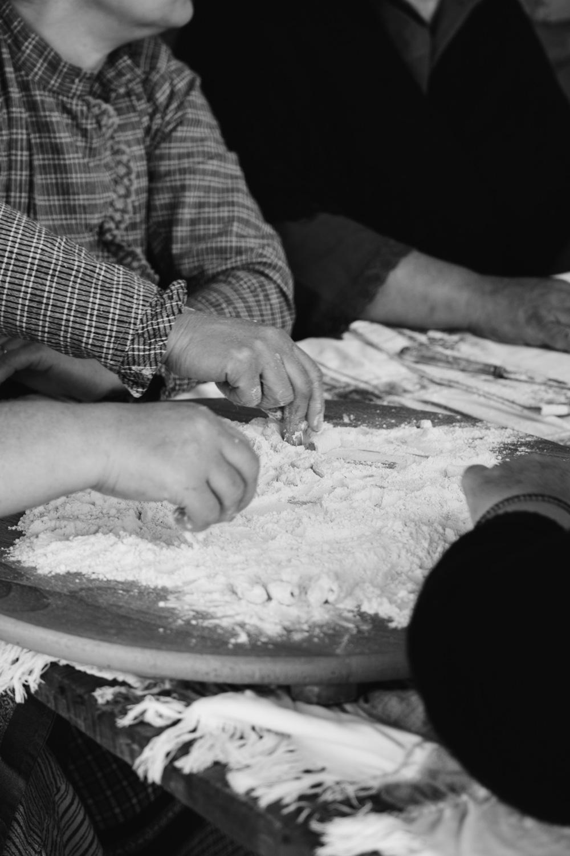Costa Navarino découverte culturelle