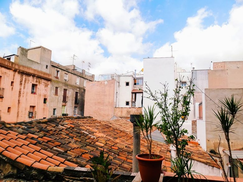 BARCELONE / CITY GUIDE