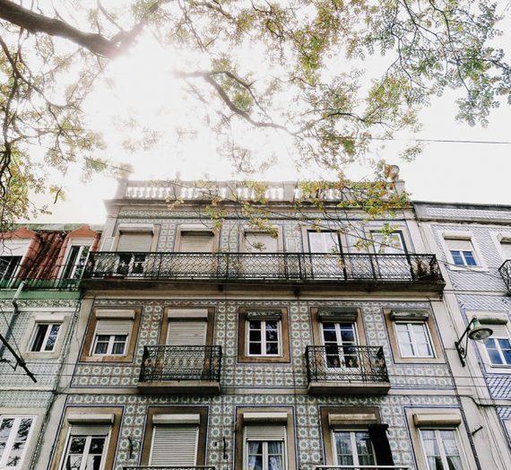 Visiter Lisbonne — quelques incontournables & bonnes adresses