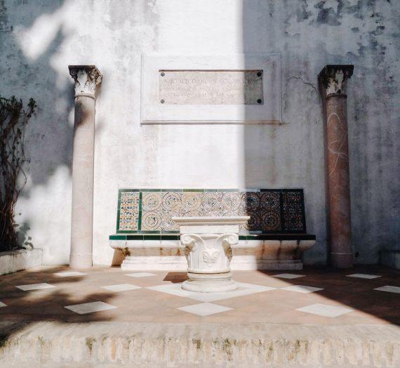 Découvrir Séville : du Real Alcazar à la place d'Espagne
