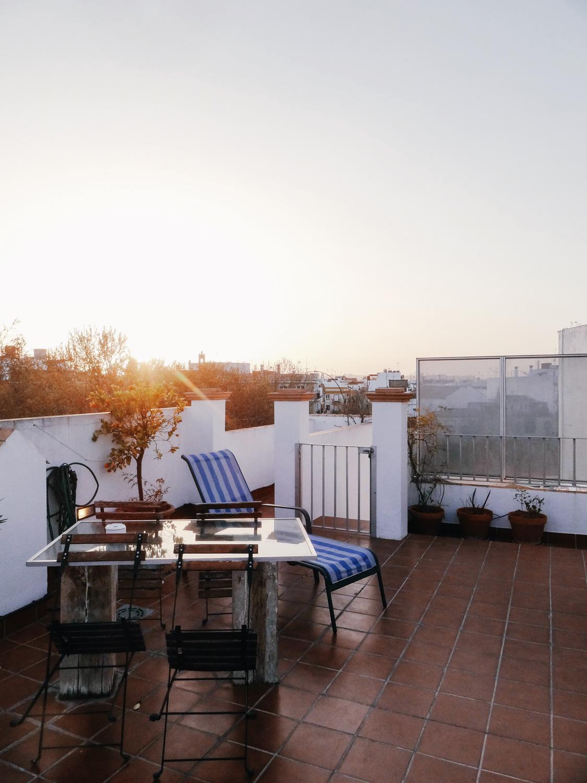 andalucia-hellolaroux-airbnb3