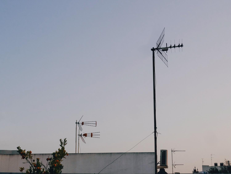 andalucia-hellolaroux-airbnb4