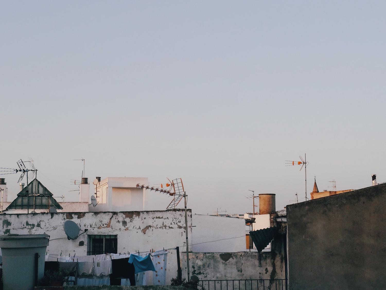 andalucia-hellolaroux-airbnb5