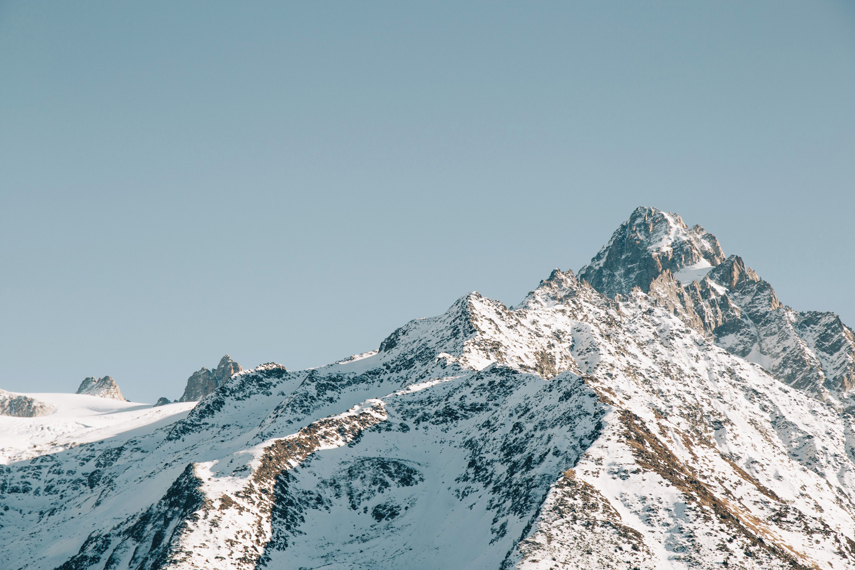 Haute-Savoie - www.hellolaroux.com