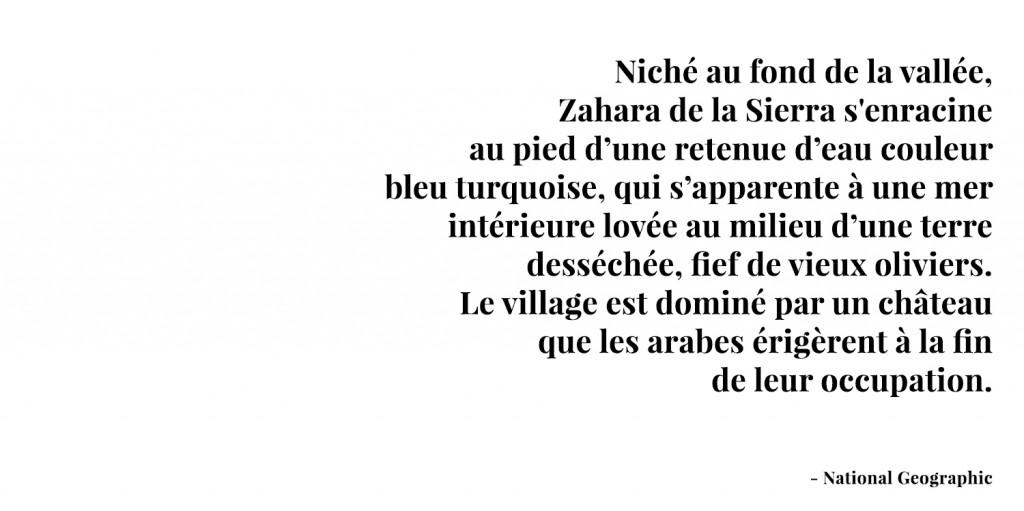 zahara-national-geographic