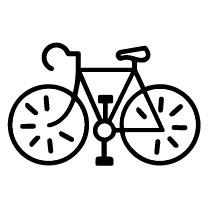 bike-01