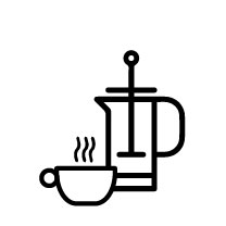 coffee-01