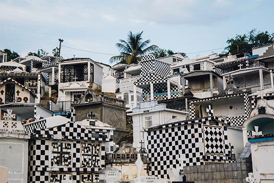 Voyager en Guadeloupe — guide pratique pour 7 jours de vacances
