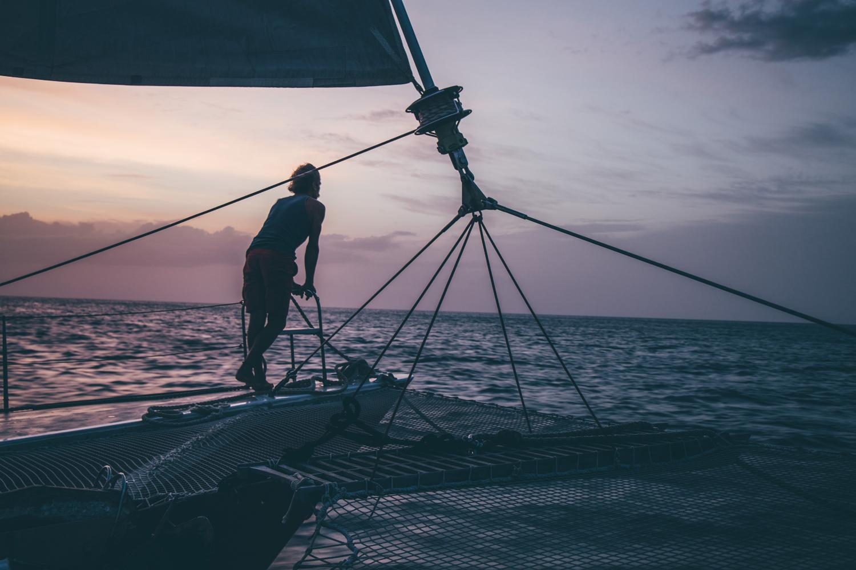 vacances en Guadeloupe - conseils pratiques
