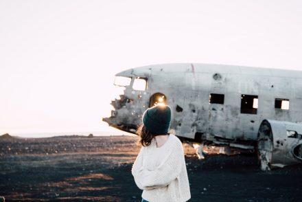 stop over Islande, blog voyage