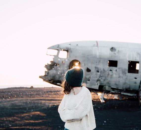 Un stopover en Islande — bonne ou mauvaise idée ?