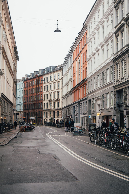 visiter Copenhague - blog voyage