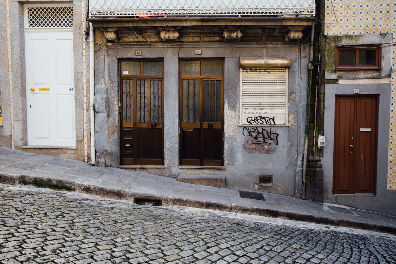 visiter Porto, conseils et bonnes adresses