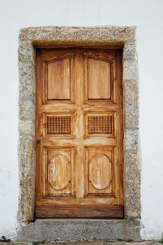 visiter la Balagne - Corbara, un village typique Corse