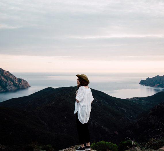 Road trip Corse — nos 10 coups de cœur en Haute Corse