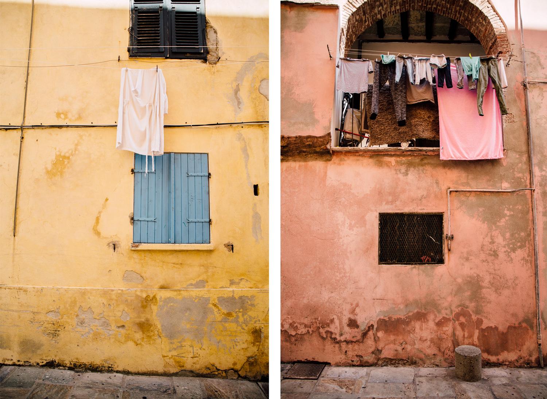 que faire et que voir à Bastia ?