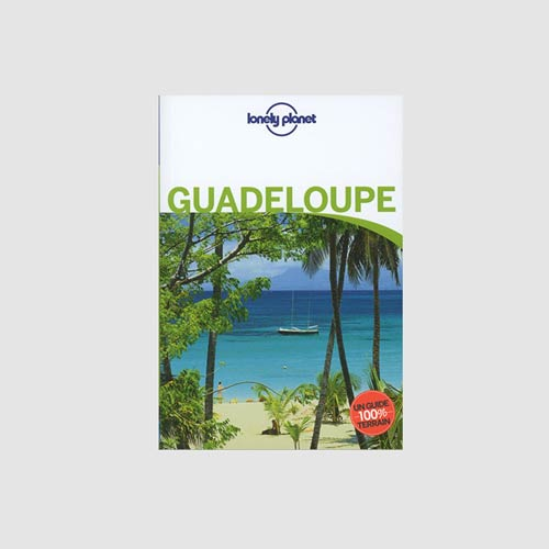 lonely-planet-guadeloupe