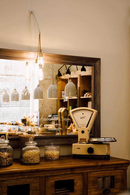 meilleur restaurant de pâtes manger a Bologne
