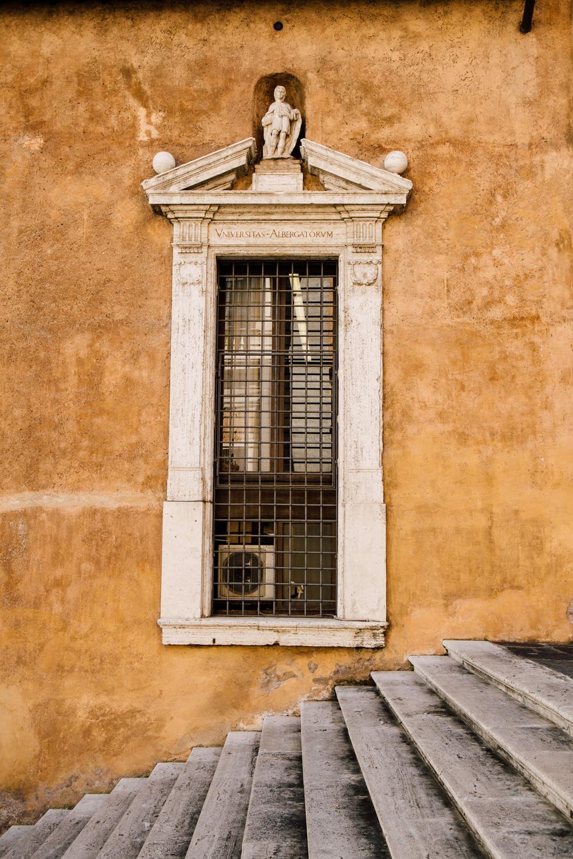 visiter Rome : conseils et bonnes adresses