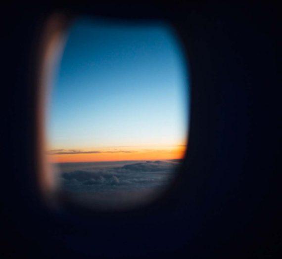 J'ai testé le vol Marseille — La Réunion avec Air Austral