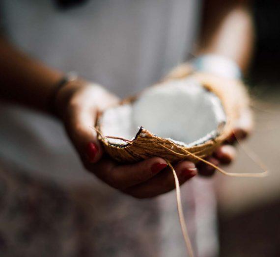 La cuisine réunionnaise — les spécialités créoles à tester !