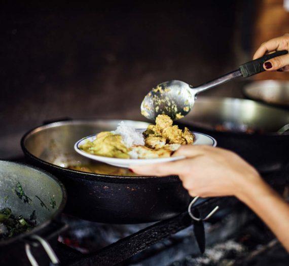 Les spécialités de la cuisine réunionnaise à tester !