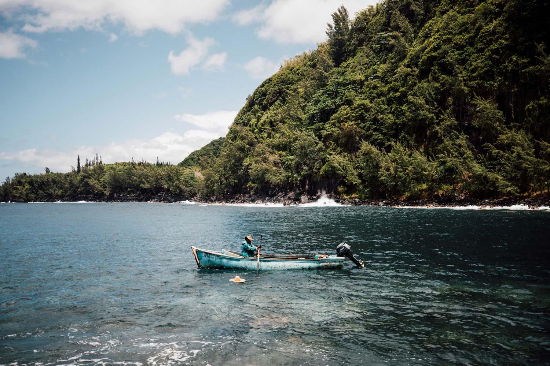 visiter La Réunion blog