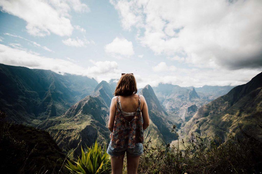 La Réunion blog voyage