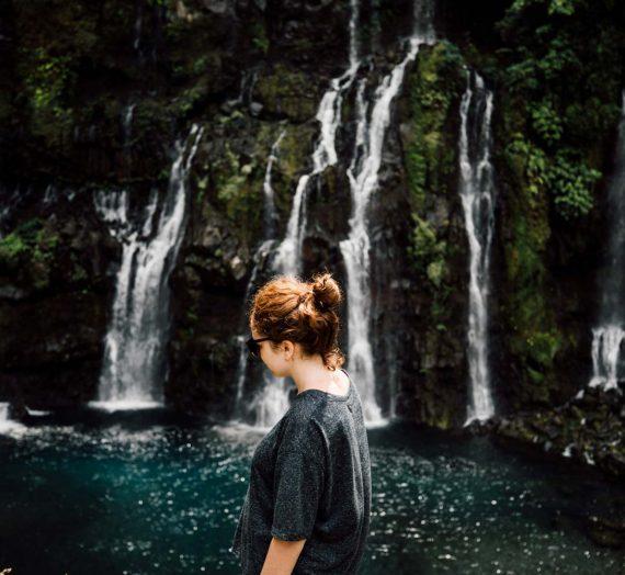 Visiter l'ile de la Réunion —  de cirques en ravines, mes 10 coups de cœur
