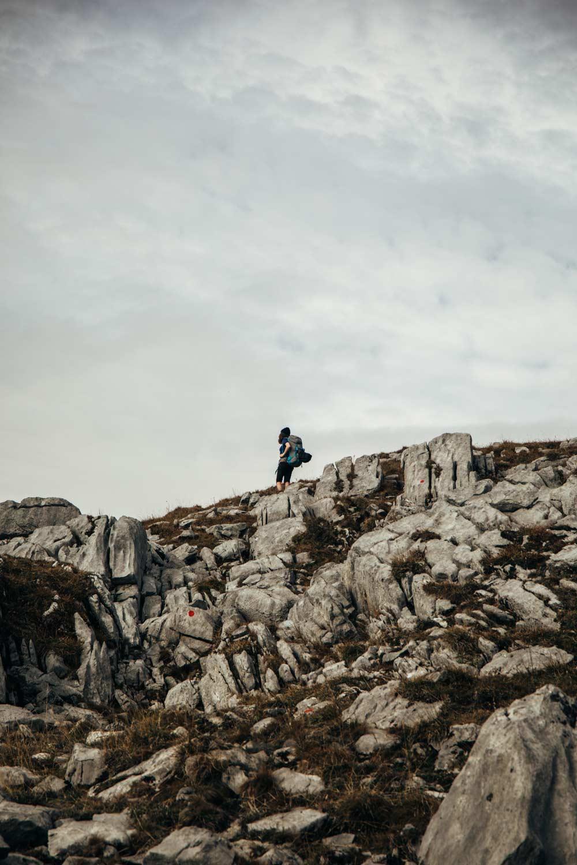 blog voyage outdoor