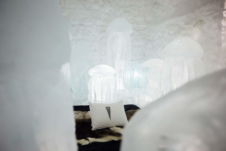 room icehotel365 kiruna