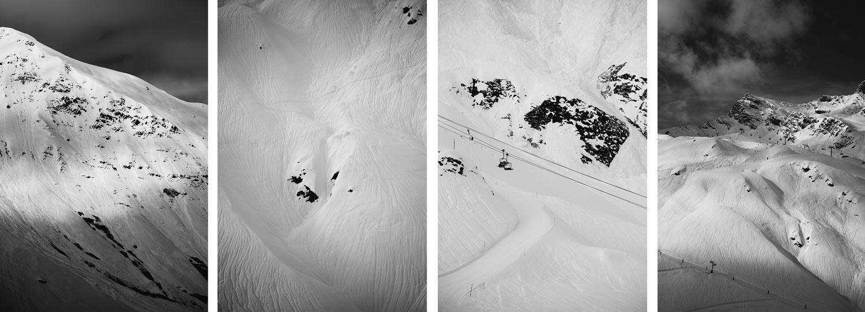 séjour ski Cauterets
