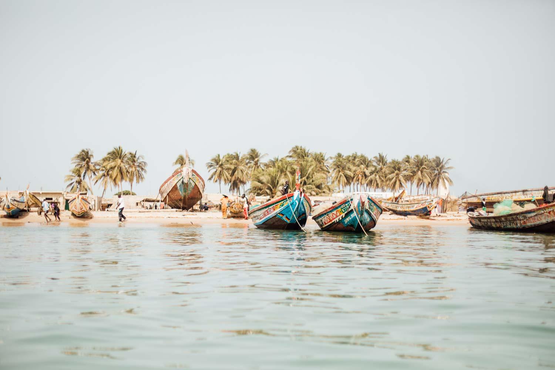 blog voyage senegal