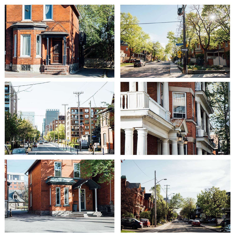 Visiter Ottawa en un jour