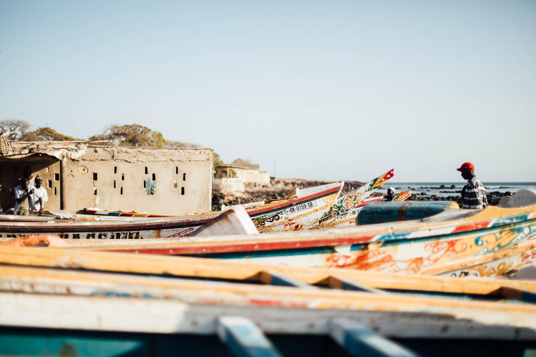 voyage au senegal blog