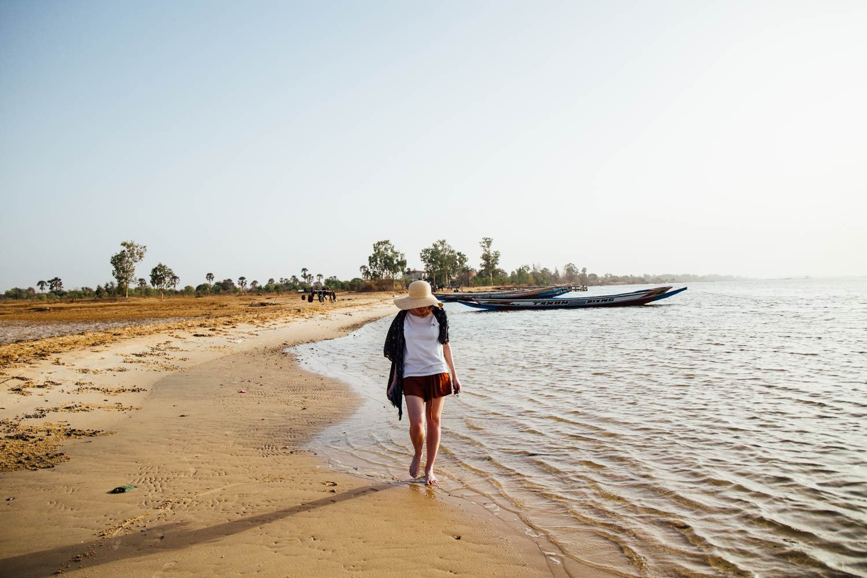 blog voyage Sénégal