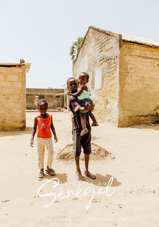 Voyager au Sénégal, une porte d'entrée en Afrique