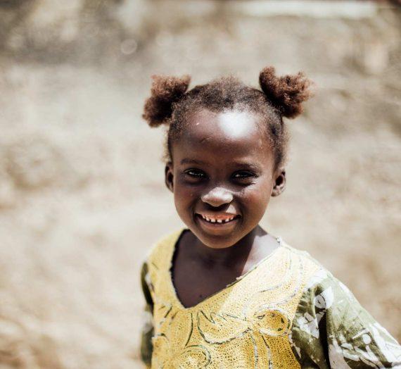 8 bonnes raisons de partir au Senegal cette année !