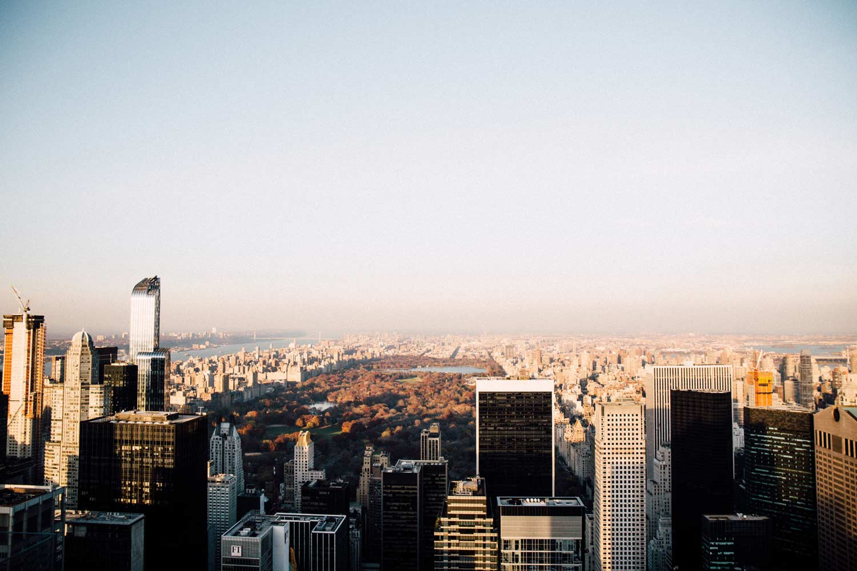 conseils voyage new york blog