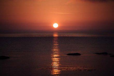 visiter la baie des chaleurs blog
