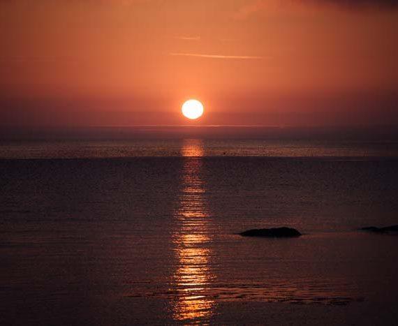 Nouveau—Brunswick : 7 choses à faire dans la Baie des chaleurs