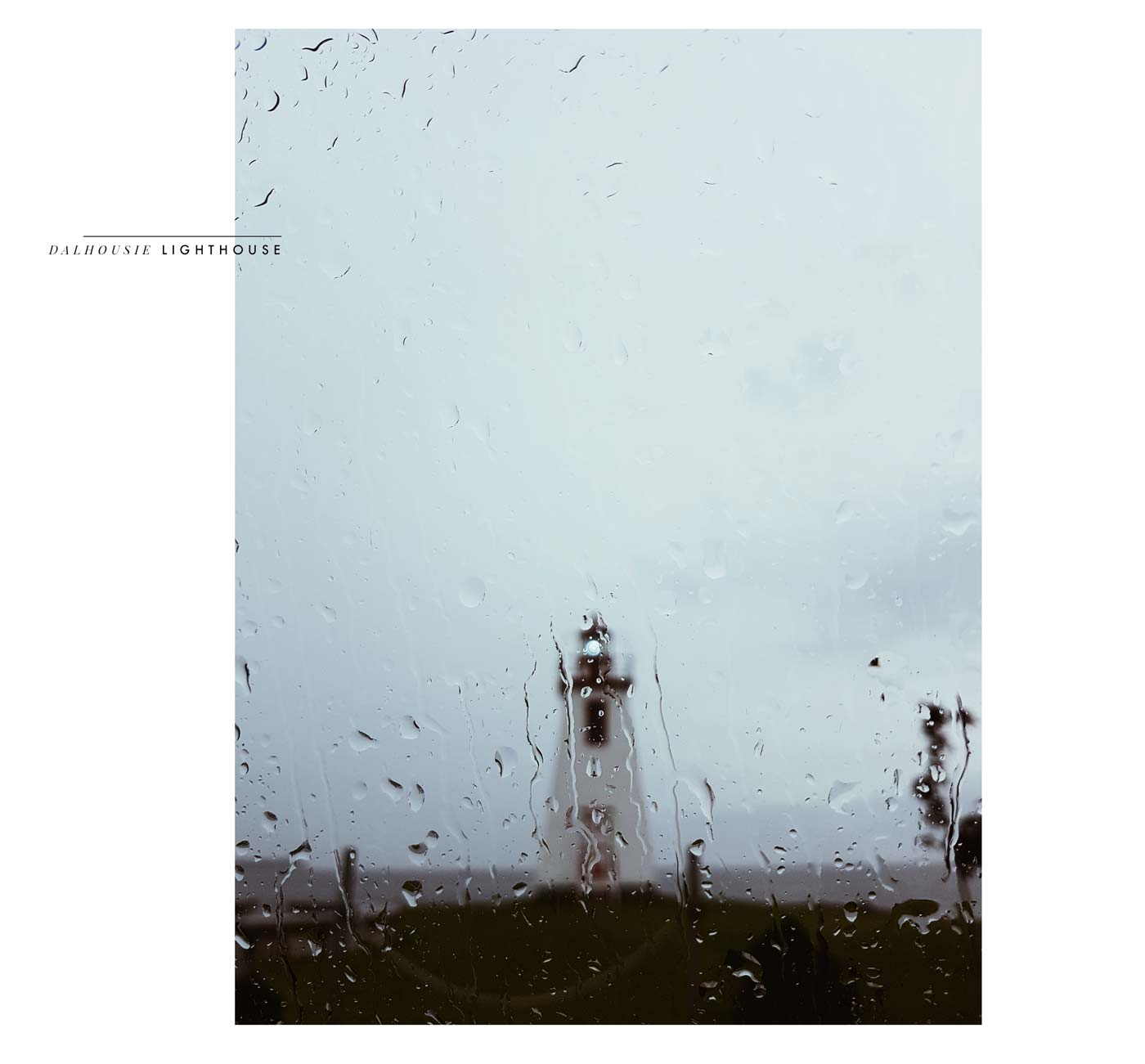 new brunswick lighthouse