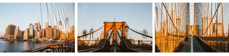 que faire a new york en 15 jours ?