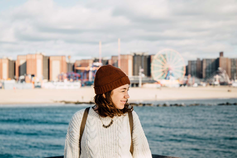 quoi faire a new york blog voyage
